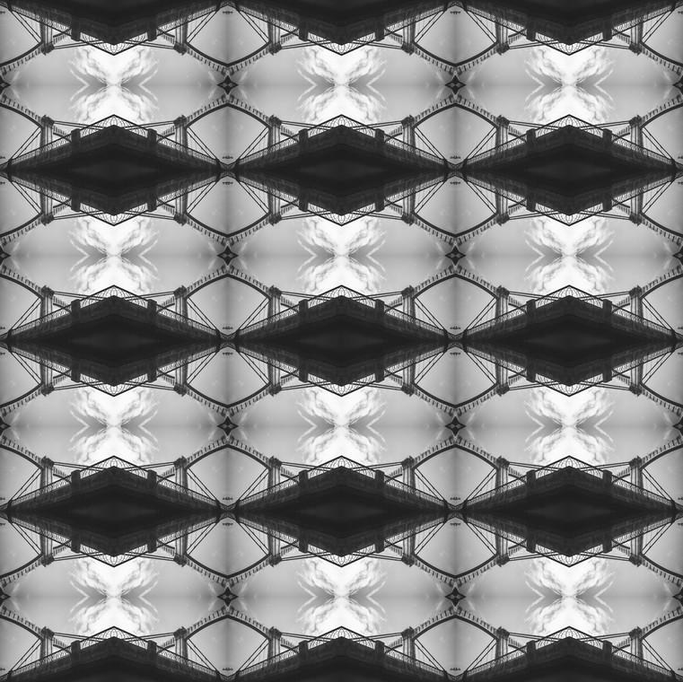 B1024856.jpg