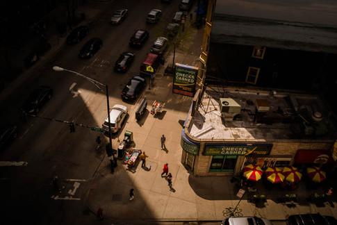 Chicago-STA-L1007018-c.jpg