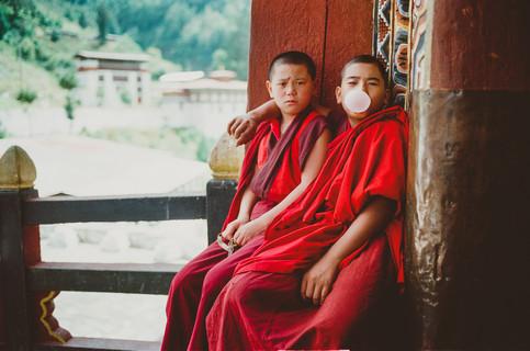 82-festival_dzongs-6-2.jpg