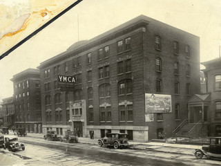 public-YMCA-1986-359_04-C.jpg