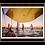 Thumbnail: Yellow Sail II