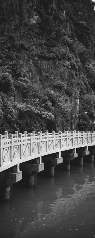 Vietnam-L1001289.jpg