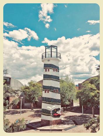 15) Mural Babel - Gran OM & Co - SLP.jpg