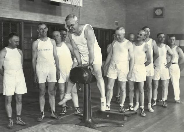 gym-YMCA-1986-359_03-c.jpg