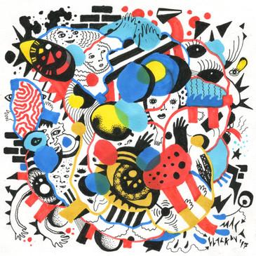 2017+mb+color+doodle+Scan+32+final.jpg