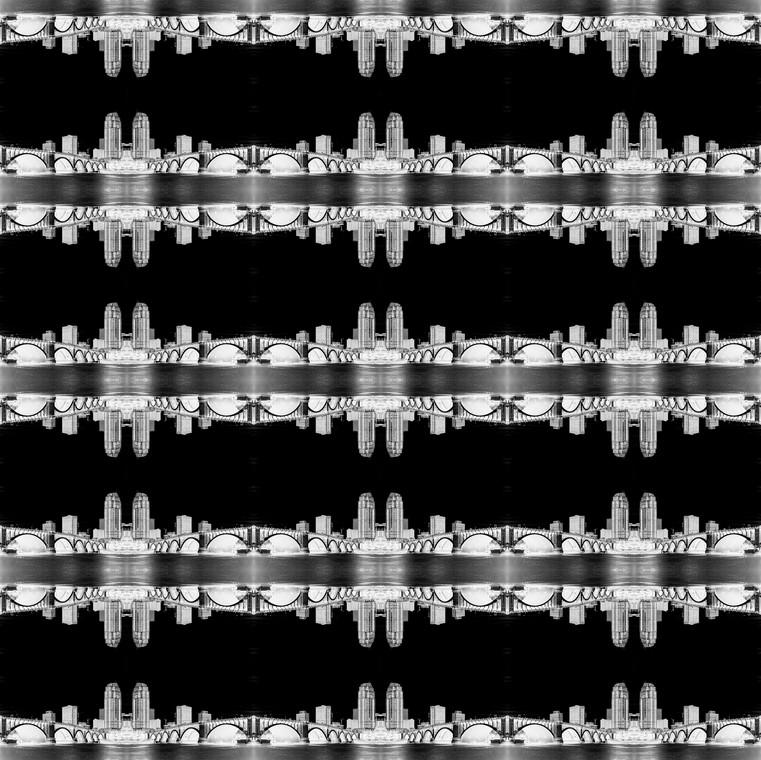B1024947-BW-I.jpg