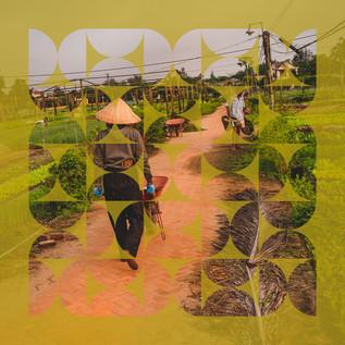 VEGETABLE VILLAGE FARMER II