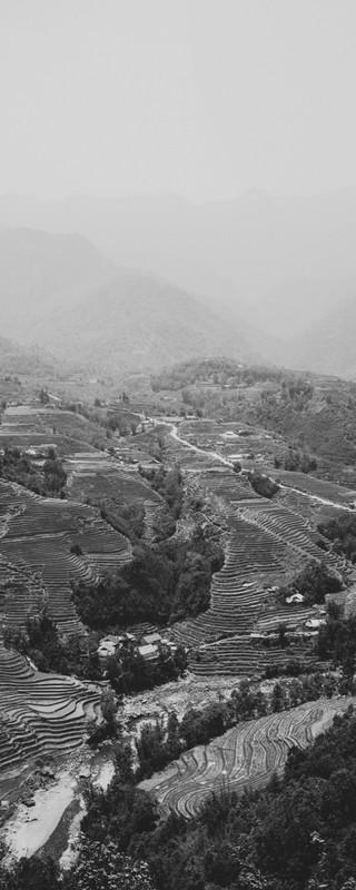 Vietnam-L1000648-50.jpg