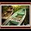 Thumbnail: Bygone Rowboats I