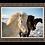 Thumbnail: Yakut II