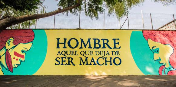 06) Mural Hombre - Gran OM & Co - CDMX.j