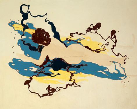 abstractnude-3.jpg
