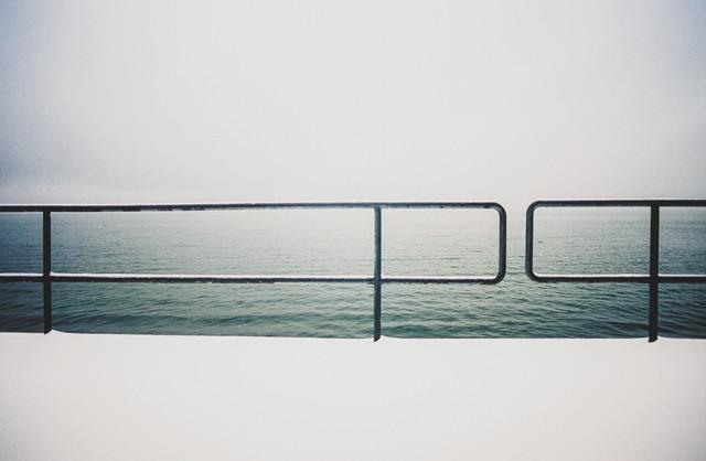 ANDREWS BEACH