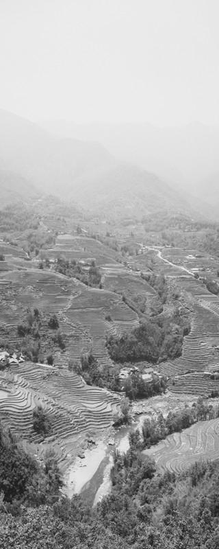Vietnam-L1000655-8.jpg