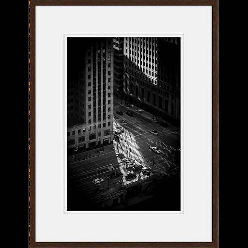 Wacker Drive, Chicago II