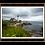 Thumbnail: Rocky Shore and Lighthouse I