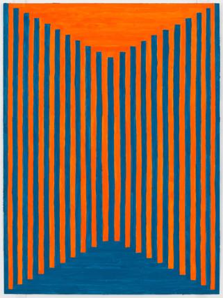 2015 Orange and Blue Combs.jpg