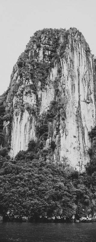 Vietnam-L1000999-2.jpg