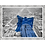 Thumbnail: Corinthians Skyline in Blue