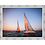 Thumbnail: Sailing by the City I