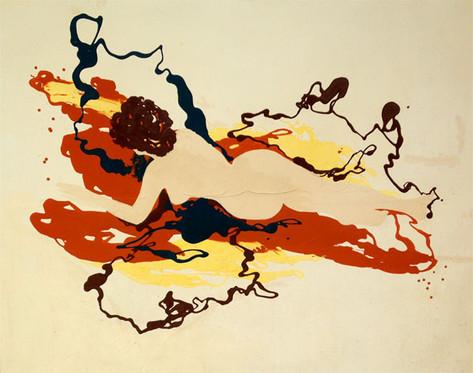 abstractnude.jpg