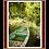 Thumbnail: Bygone Rowboats II