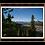 Thumbnail: Western Vista IV