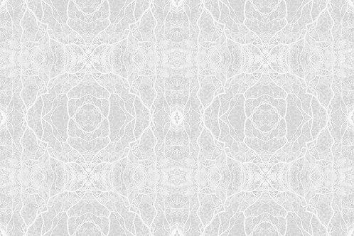 TKP-06675M — Shades of White