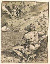 18730u.jpg