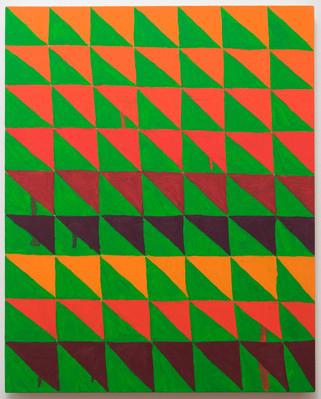 2008-Green-Triangles.jpg