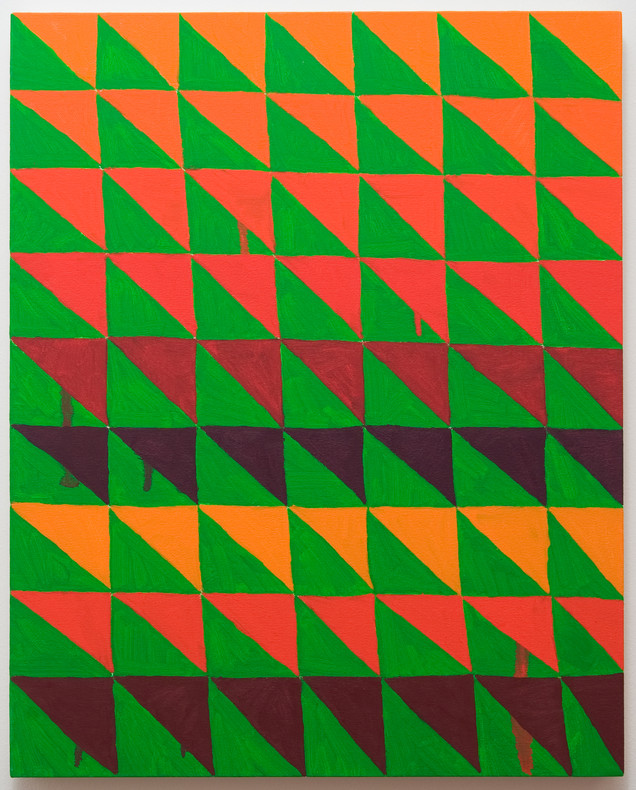 2008-Green-Triangles.jpg