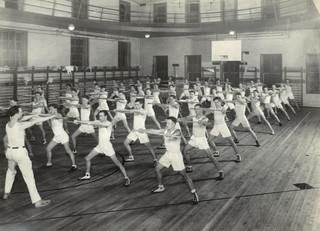 gym-YMCA-1986-359_01-c.jpg