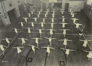 gym-YMCA-1986-359_05-c.jpg