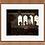 Thumbnail: Bhutanese Reflection