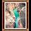 Thumbnail: Havasu Creek