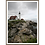 Thumbnail: Rocky Shore and Lighthouse II