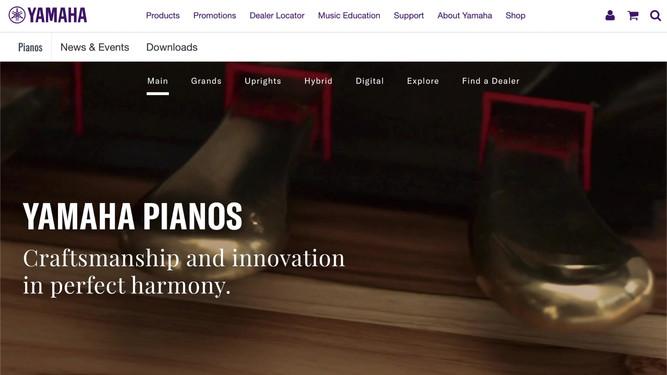 Yamaha-Website.m4v