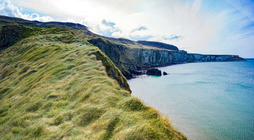 IRELAND TKP-14953-54