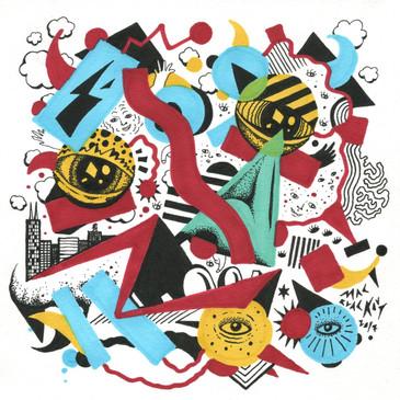 2017+mb+color+doodle+1+final.jpg