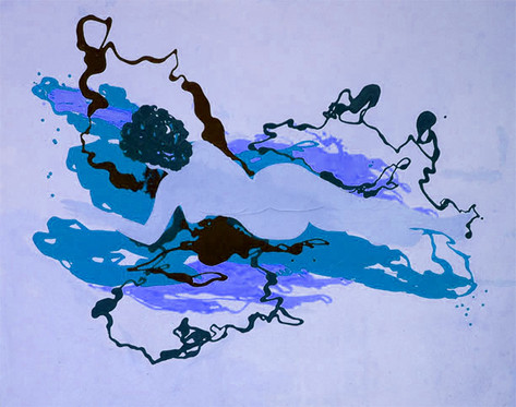 abstractnude-2.jpg
