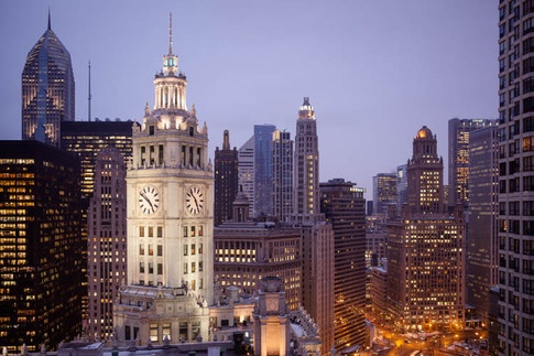 Chicago-Wrigley-IMG_4412.jpg