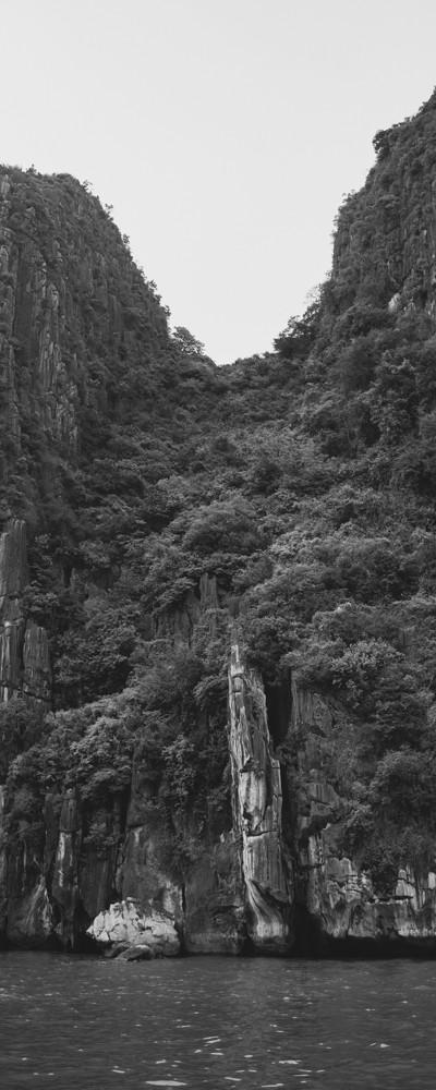 Vietnam-L1000982.jpg