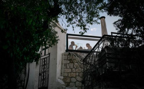 ATHENS, GREECE TKP-09915