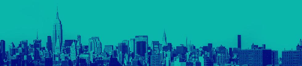 NY-IMG_1309-2-wallpaper.jpg