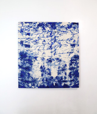 (5) (Isolation Blue)- 2020 .jpg