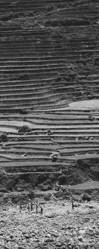 Vietnam-L1000730.jpg