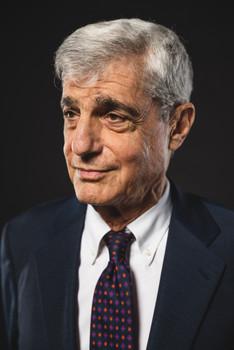 Robert Rubin