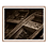 Thumbnail: Bygone Rowboats III in Sepia