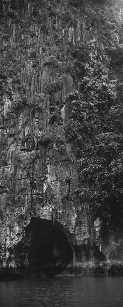 Vietnam-L1001070.jpg