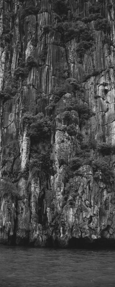 Vietnam-L1000993.jpg